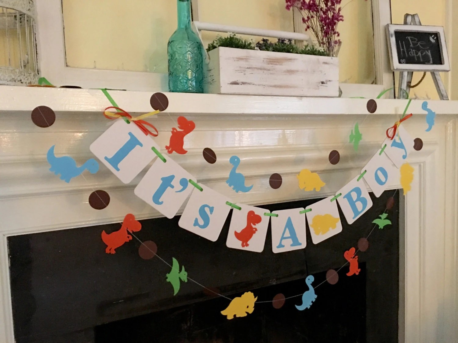 baby shower lists