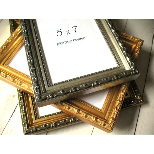 Medium Crop Of Small Picture Frames