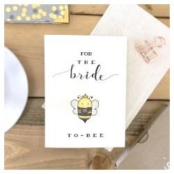 Incredible Wedding Bridal Shower Ny Bridal Shower Wedding Bridal Card Bride To Be Card Bride To Be Card Wedding Bridal Shower Card Bridal Shower Cards Templates Bridal Shower Card Sayings