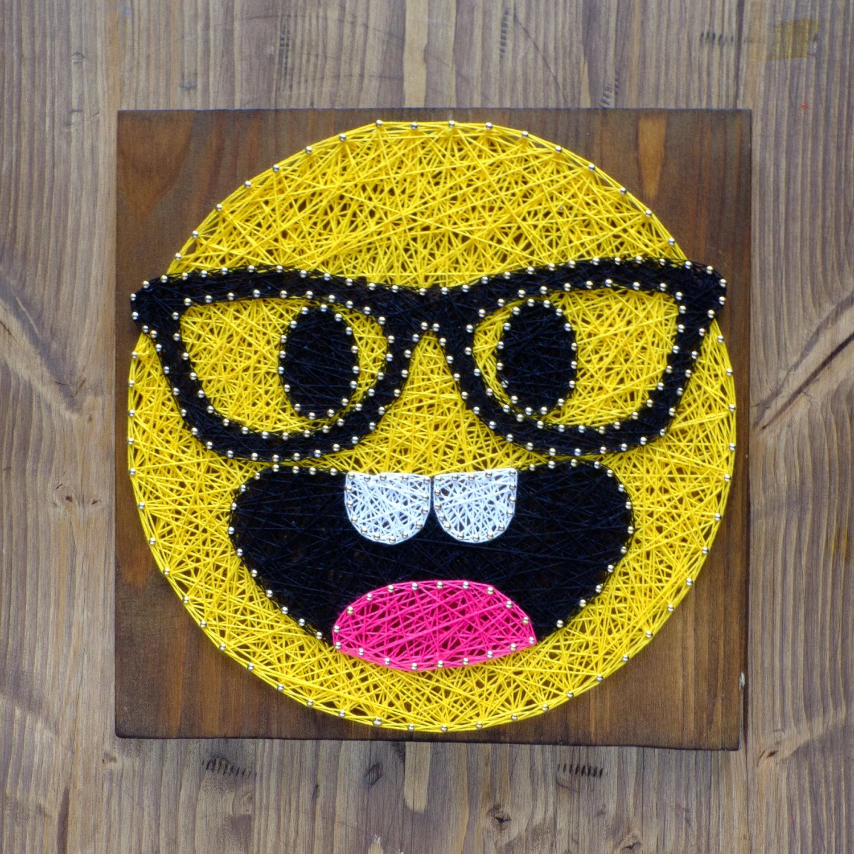 emoji love art