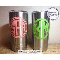 Small Crop Of Personalized Yeti Cups