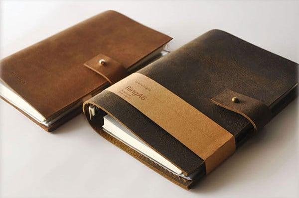 small binder notebooks - Goalgoodwinmetals - notebook binder