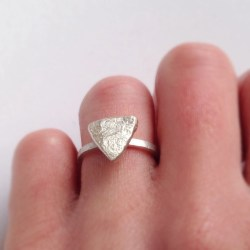 Small Crop Of Alternative Engagement Rings