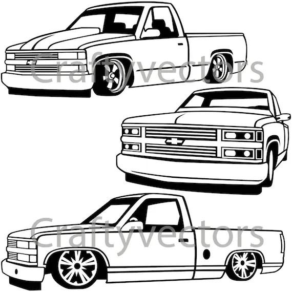 1970 dodge truck front suspension