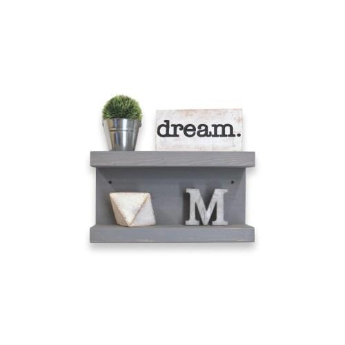 Medium Crop Of Floating Shelf Small