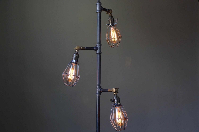 Ikea Lampen Staand : Industriele staande lamp ikea industriele wandlamp keuken