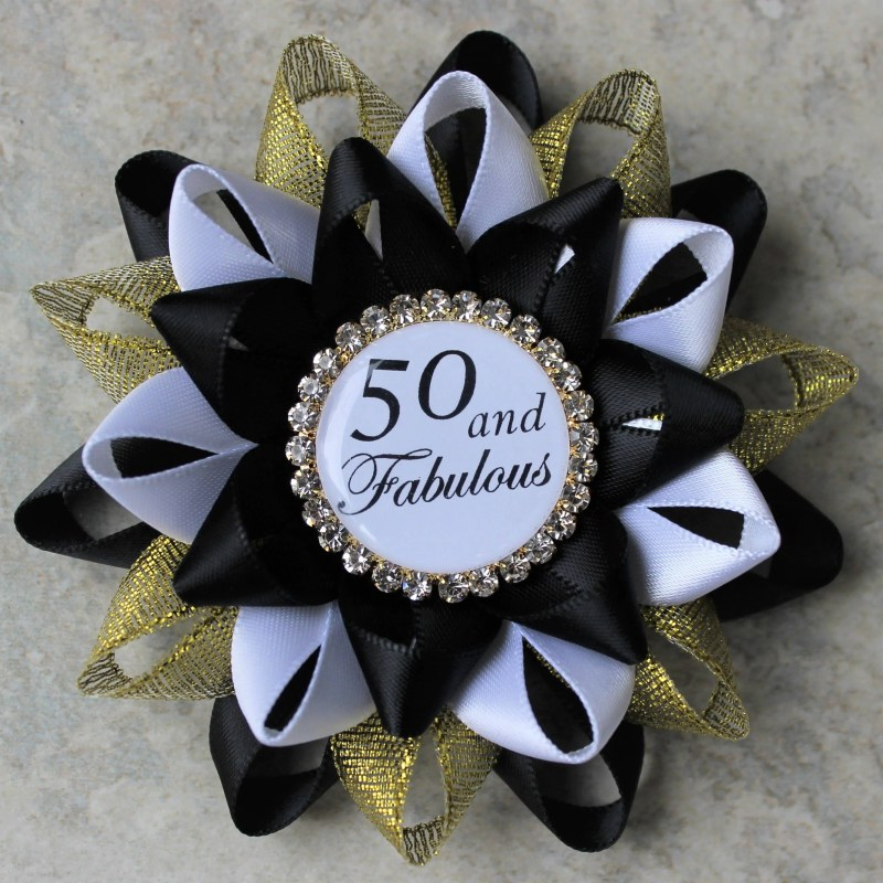Fullsize Of 50th Birthday Decorations Large