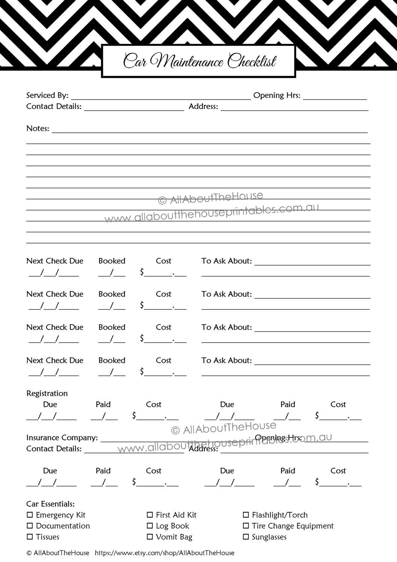 office supplies checklist printable - Akbagreenw - Office Supply Checklist Template