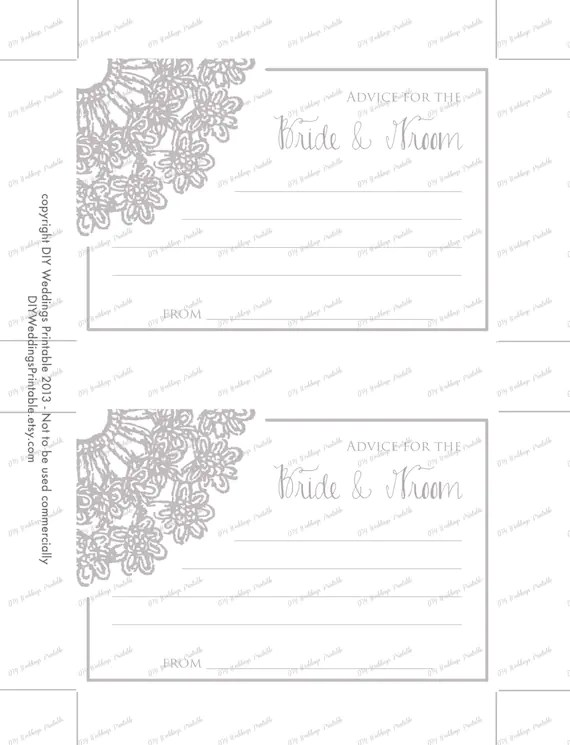 printable guest book template - Alannoscrapleftbehind - printable guest book templates