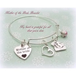 Favorite Mor Mor Bride Gifts To Shower Hostess Daughter Mor Mor Bride Gift Mor Bridal Bridal Bridal Party Gifts Mor Bride Gift Bride Gifts