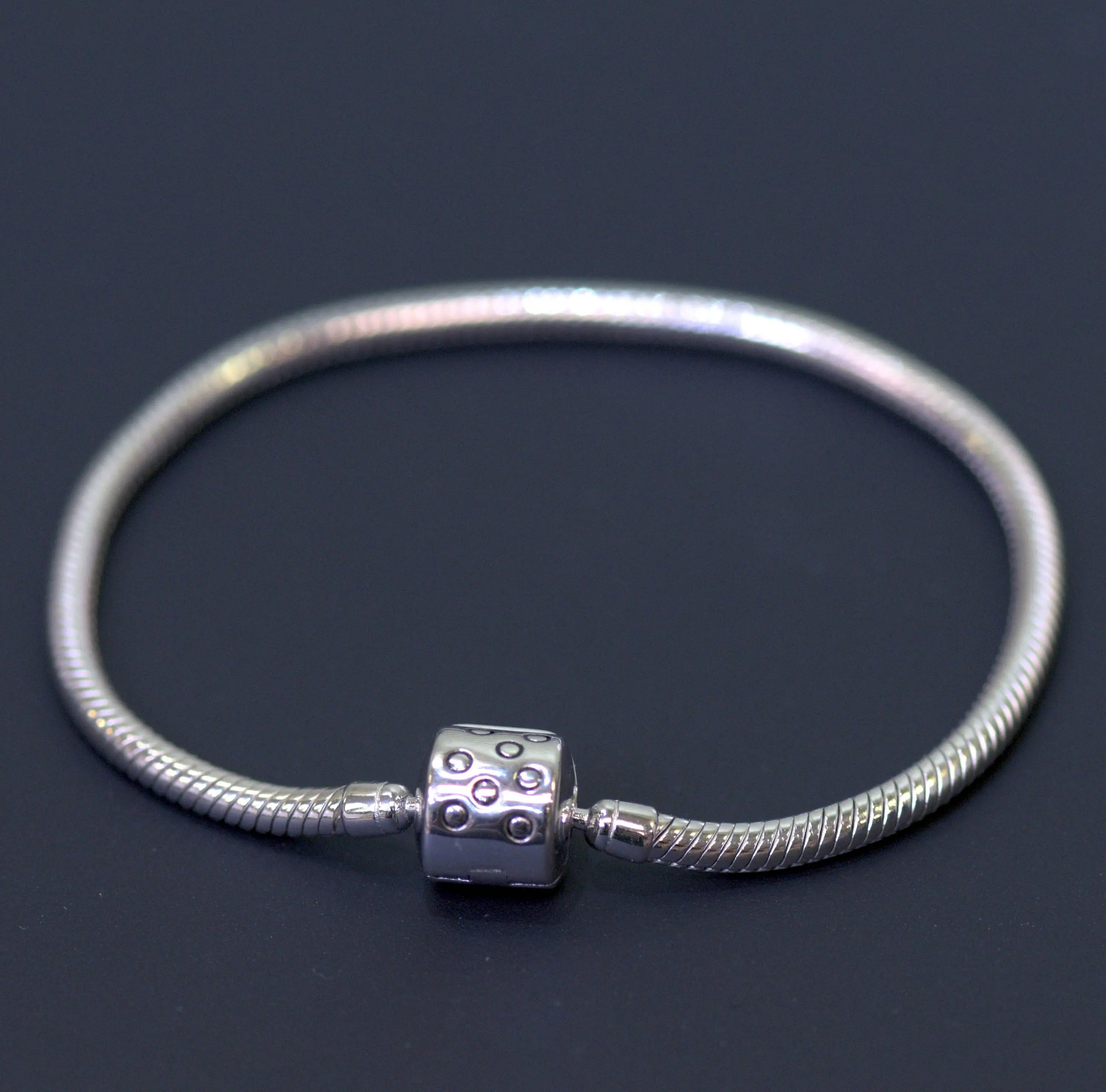 Staggering Mom Custom Made Bracelets Create Your Own Real Silver Custom Personalized Jewelry Supply Create Your Own Real Silver Custom Bracelets custom Custom Charm Bracelets