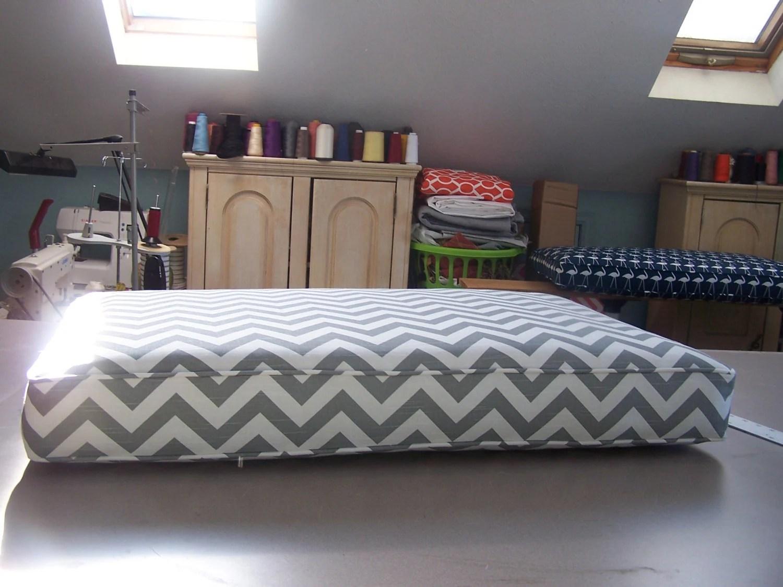 Custom Cushion Made To Measure Your Choice Of Fabrics