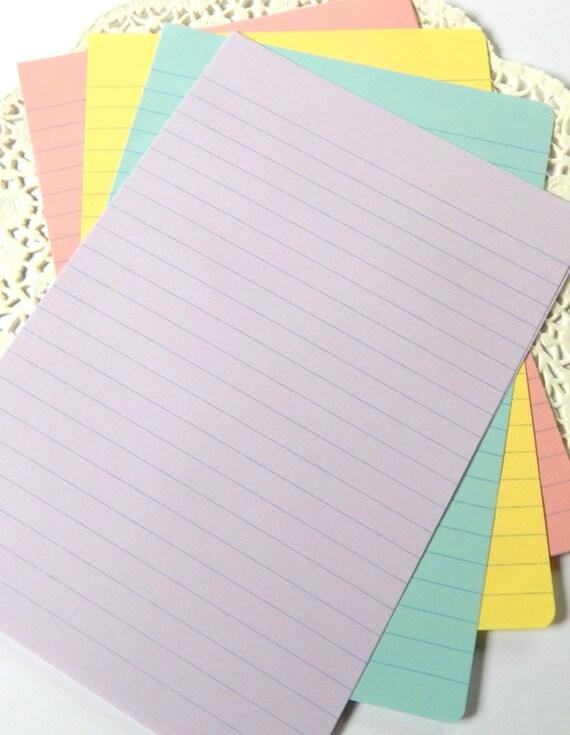 paper - Josemulinohouse - paper