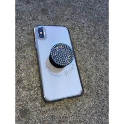 Small Crop Of Custom Pop Socket