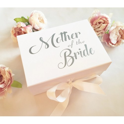 Medium Crop Of Mother Of The Bride Gifts