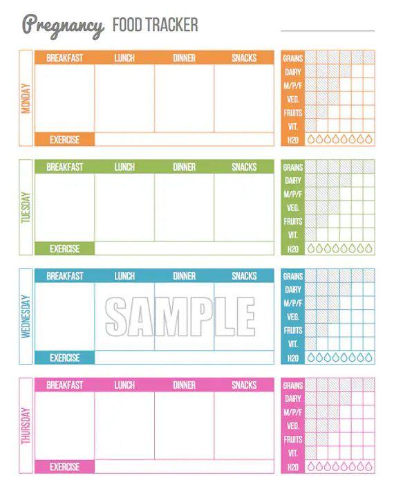 create a budget sheet