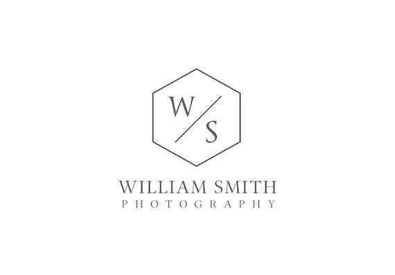 watermark logo - Towerssconstruction