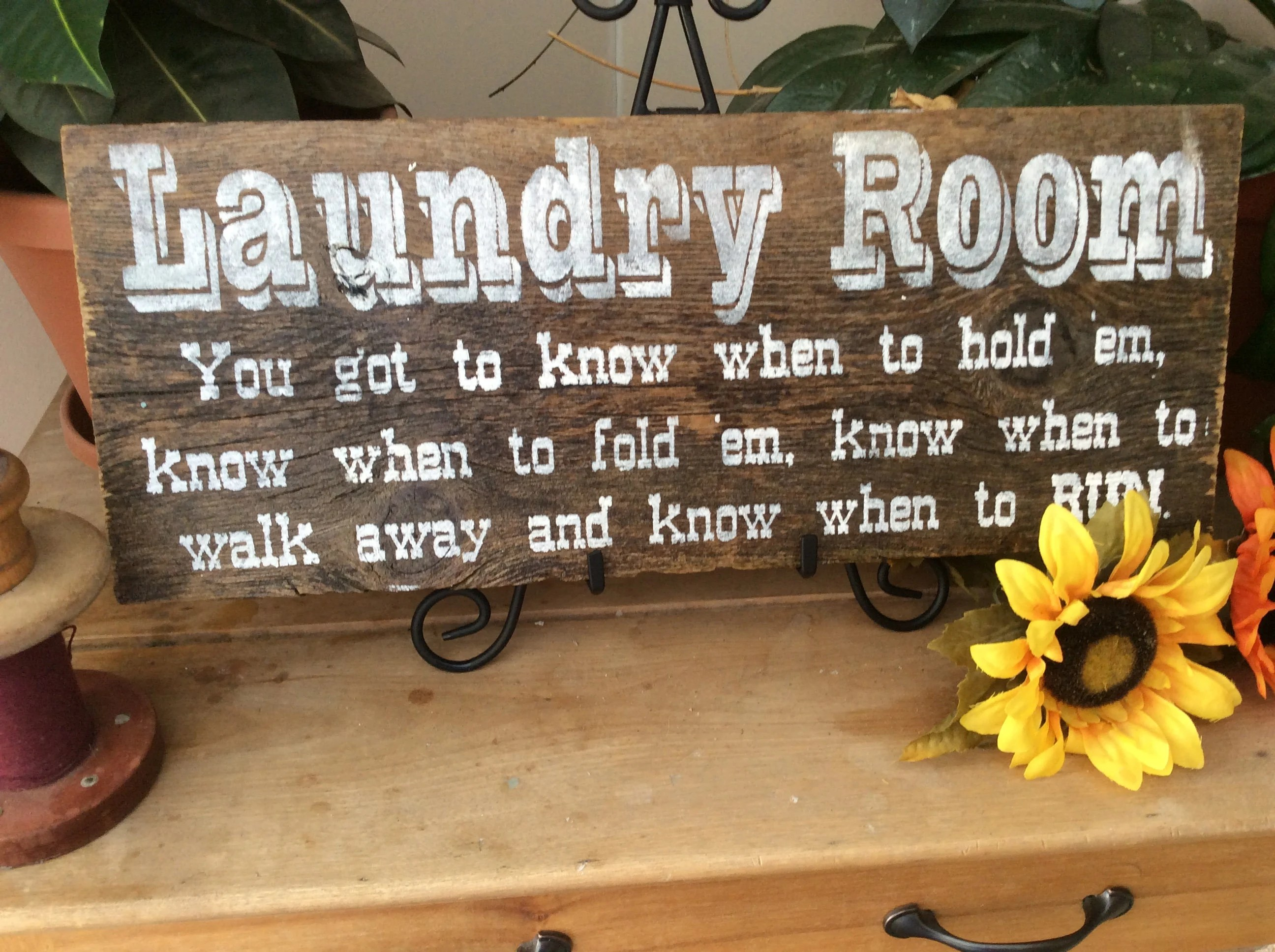 Phantasy Rustic Home Barnwood Gallery Photo Gallery Photo Laundry Room Laundry Room Western Home Cowboy Rustic Western Home Decor Wholesale Rustic Western Home Decor home decor Rustic Western Home Decor
