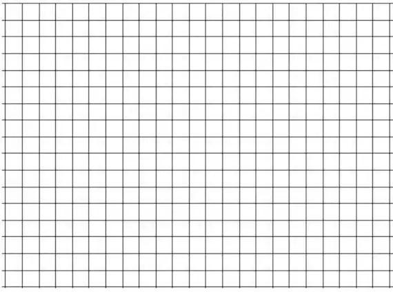 graph sheet - Alannoscrapleftbehind