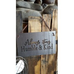 Small Crop Of Rustic Metal Home Decor