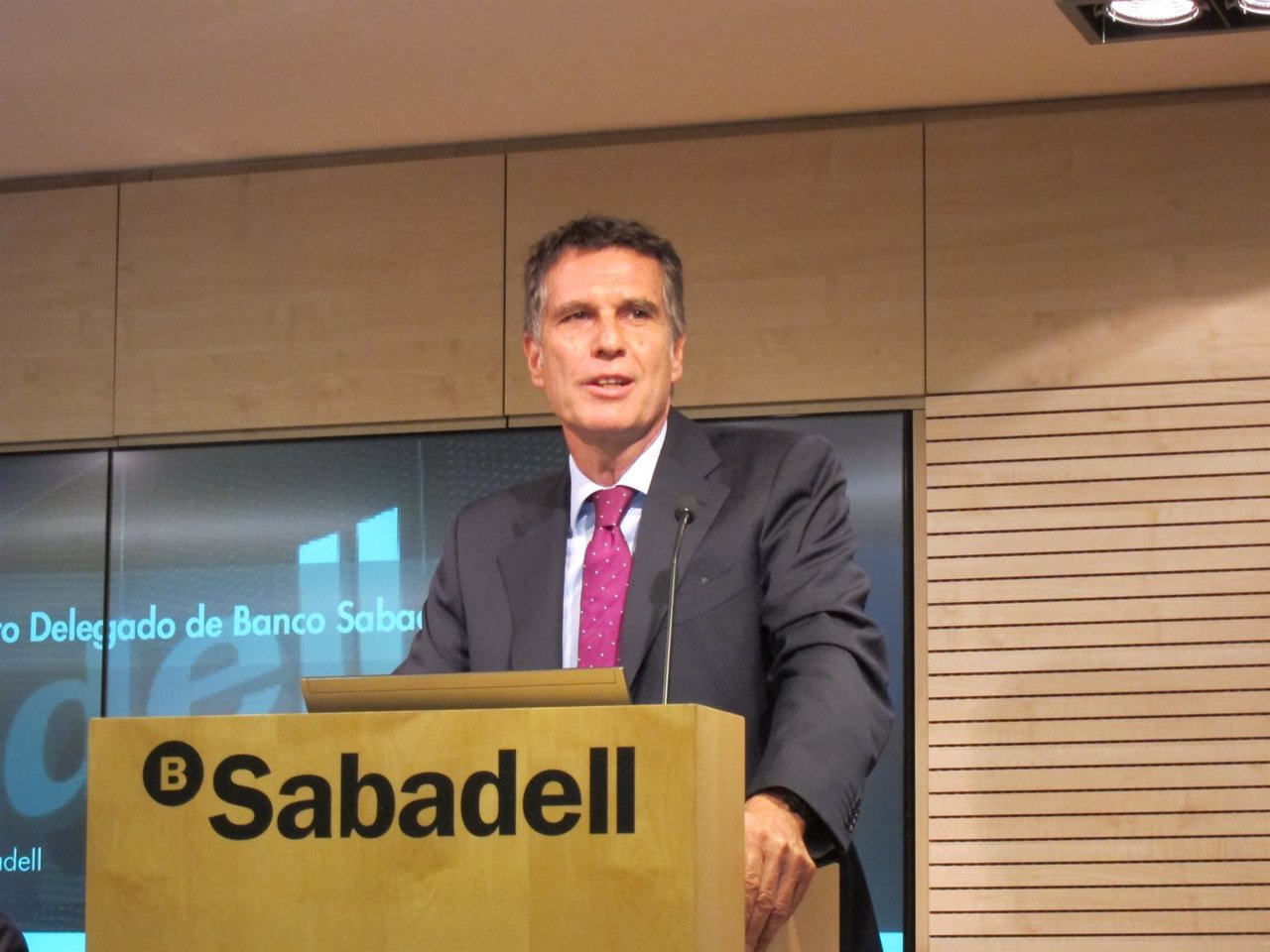 Clausula Suelo Banco Sabadell Ultimas Noticias Banco Sabadell Recurrirá Para Defender La Transparencia De
