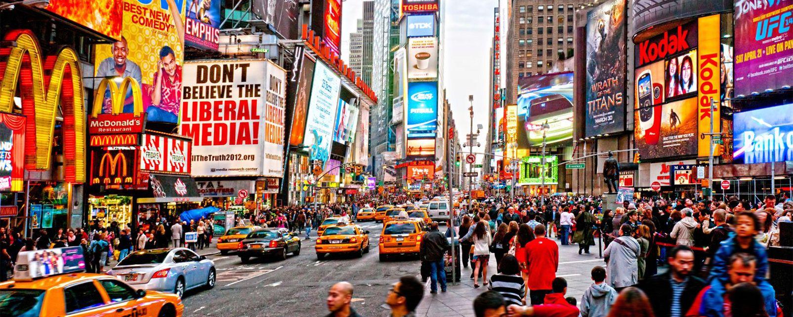 Wallpaper Hd Mu Times Square Le Nord Est Des Etats Unis Etats Unis