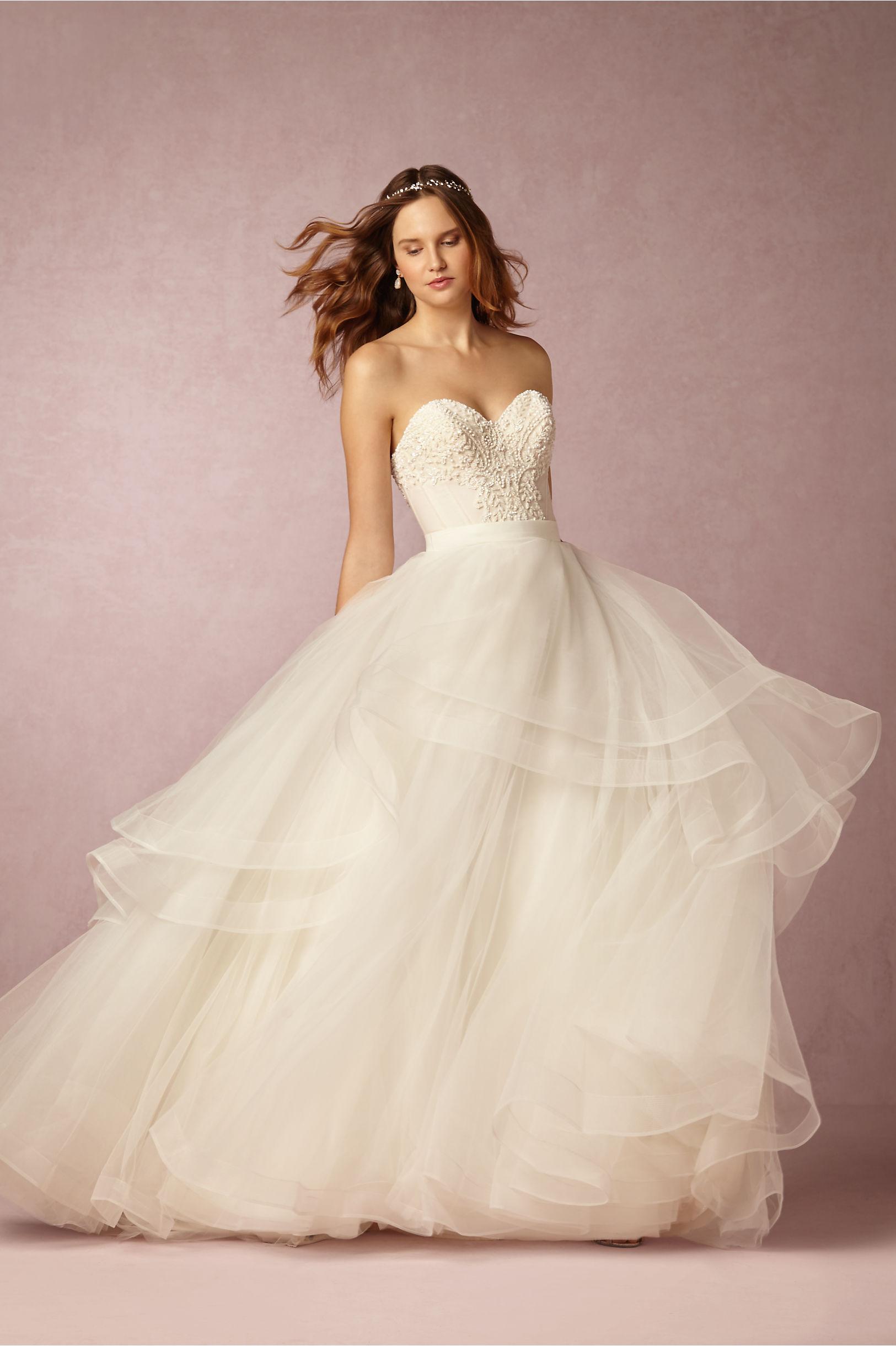 wedding dresses nyc under wedding dress under Ideas Corset To Wear Under Wedding Dress 20 Trenst Dresses Everafterguide Tisha