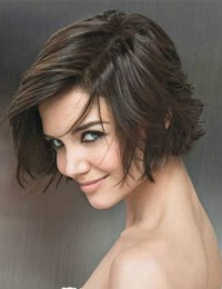 Chic and Romantic: 20 Best Wedding Hairstyles for Short ...