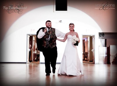 Best Wedding Reception Entrance Dance Ideas and Other ...