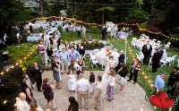 Best Tips for Planning a Small Wedding - EverAfterGuide