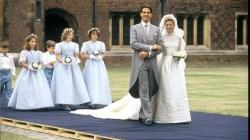 Small Of Royal Wedding Dress
