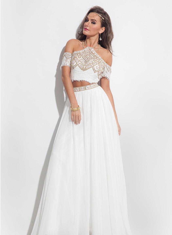 Fullsize Of White Wedding Dress