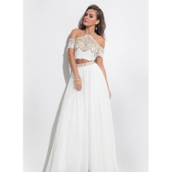 Relaxing Two Piece Bridal Ensemble Most Ideas About Non Wedding Dress Everafterguide Wedding Dress History Wedding Dress Tradition