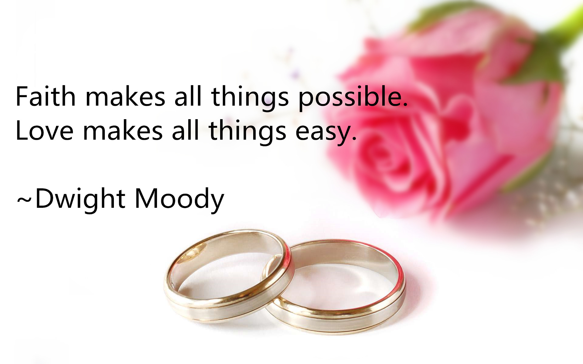 Cute Couples With Quotes Wallpaper Best Wedding Wishes What To Write In A Wedding Card