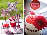 20 Creative and Wonderful Ideas of Centerpieces for Bridal ...