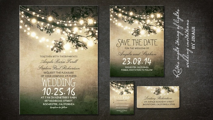 Fall String Lights Wallpaper Weddings Clipart Images Of Wedding Cards Invitation For Inspiration
