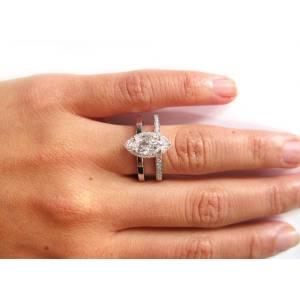 Floor One Carat Size One Carat Everafterguide 1 Carat Diamond Cost 1 Carat Diamond Ring Cost Size