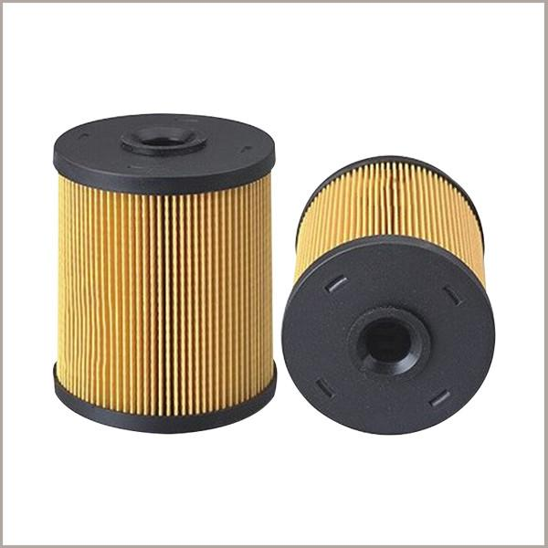 High Quality Diesel Fuel Filter For ISUZU S234011690 P502391 FF5733