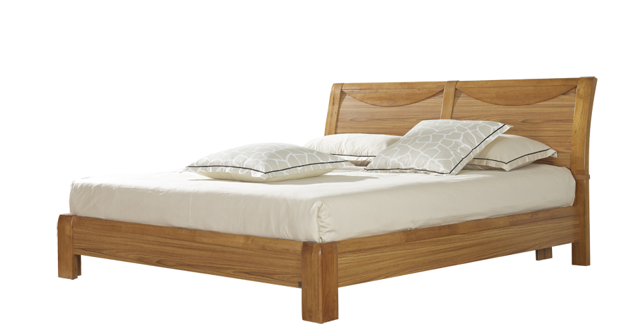 modern wooden furniture beds,wood double bed designs