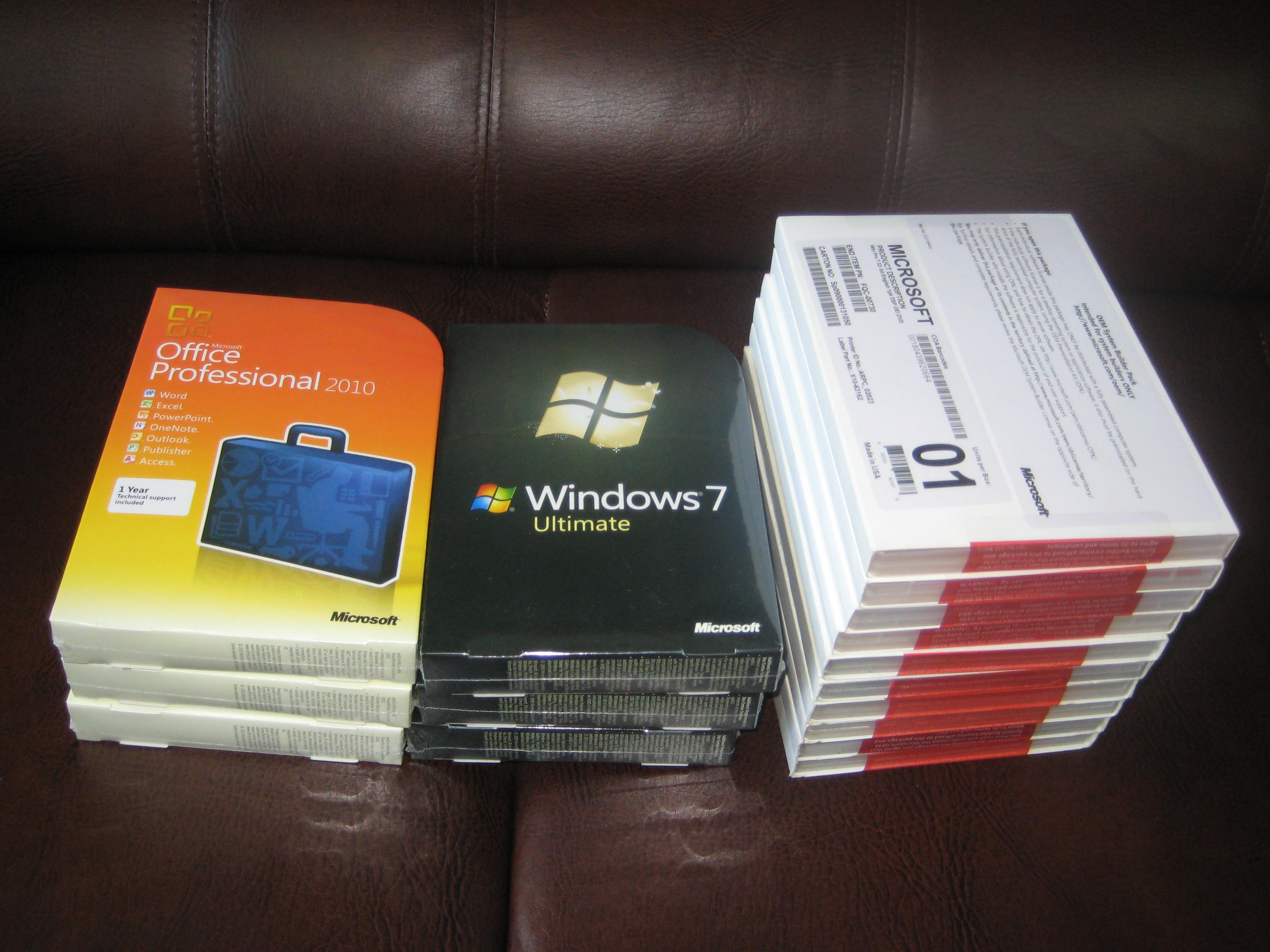Pack Office Microsoft 2013 Retail Full Version Original Ireland Microsoft Office 2013