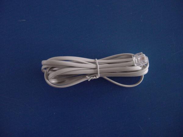 telephone cable color code RJ9 RJ11 RJ12 PLUG for sale \u2013 BIDI