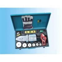 pvc pipe welding machine, pvc pipe welding machine ...