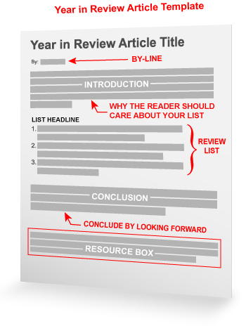 year_in_reviewjpg - product review template