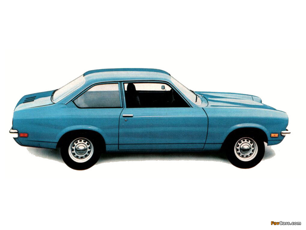 1024x768 Car Wallpapers Chevrolet Vega Hatchback Coupe 1971 73 Wallpapers 1024x768