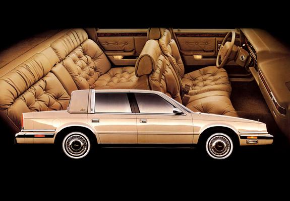 87 Chrysler Lebaron Wiring Diagram Download Wiring Diagram