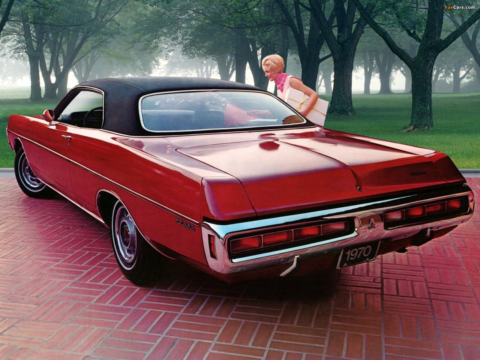Dodge Charger Car Wallpapers Pictures Of Dodge Polara Custom 2 Door Hardtop 1970