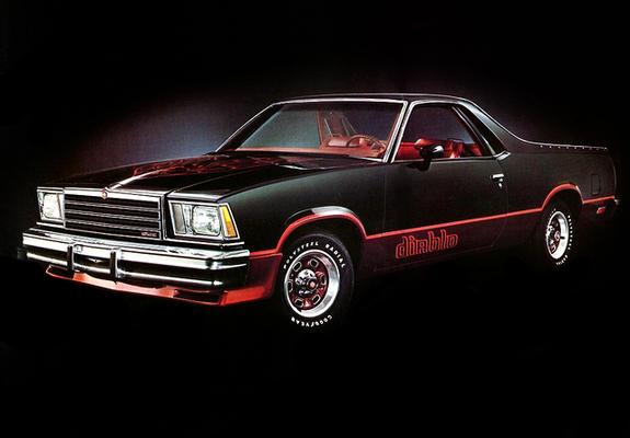 Sprint Car Wallpapers Free Photos Of Gmc Caballero Diablo 1979
