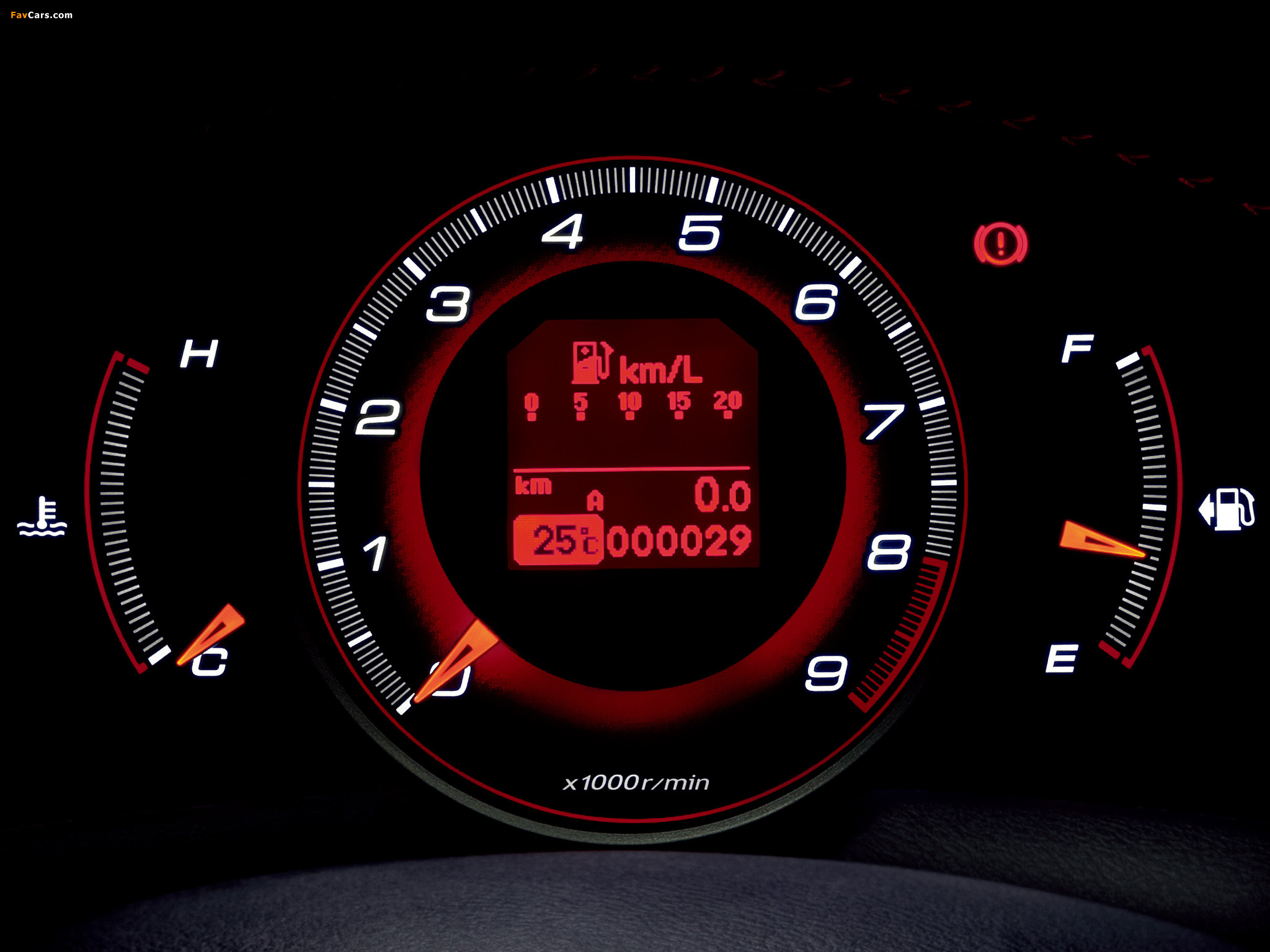Honda Phone Wallpapers Honda Civic Type R Euro Fn2 2009 Wallpapers 2048x1536