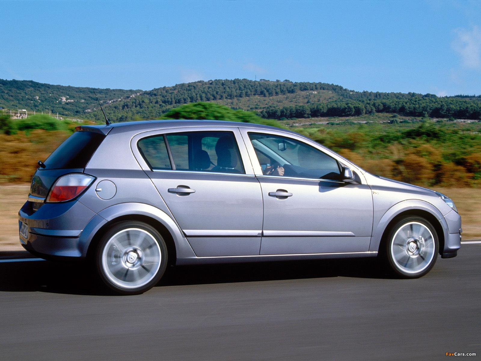 ... Buick Encore Crossover Begets Opel Mokka Geneva Auto Show Car 340x180
