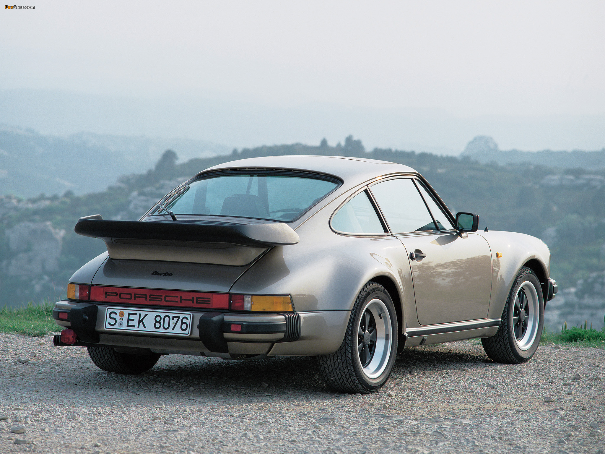 2048x1536 Car Wallpapers Porsche 911 Turbo 3 3 Coupe 930 1978 89 Wallpapers